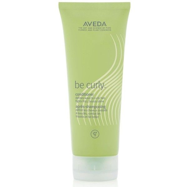 Women's Aveda 'Be Curly' Conditioner (€74) ❤ liked on Polyvore featuring beauty products, haircare, hair conditioner, filler, no color, aveda hair care, aveda haircare, aveda hair conditioner and curly hair conditioner