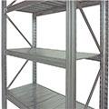 Estantería metálicas galvanizadas http://www.esmelux.com/estanter%C3%ADas-met%C3%A1licas-galvanizadas-15-estantes