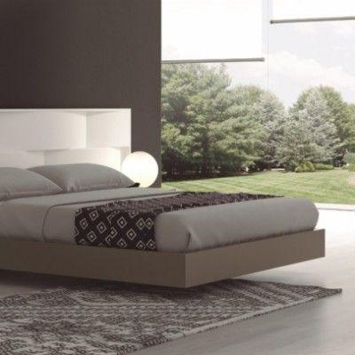 dormitorio-live-blanco