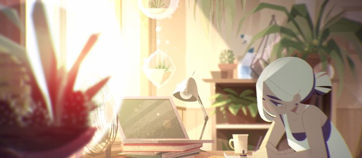 """A summer spent away from home... Watch Letters For My Father, a Thesis film produced in at Sheridan College by Jessica Mao.    https://vimeo.com/164523469    [iamagmp]    [caption id=""""attachment_132157"""" align=""""aligncenter"""" width=""""3360""""] Letters For M..."""