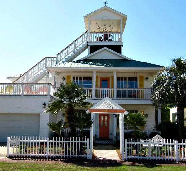 Pictures Of Beach Houses In Florida: Best 25+ Destin Beach House Rentals Ideas On Pinterest