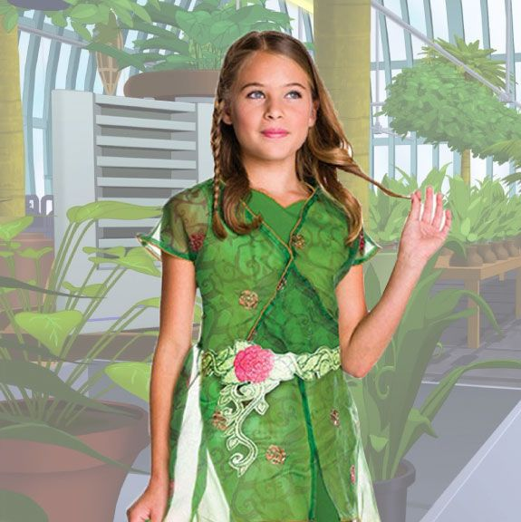15 best DC Super hero Girls images on Pinterest | Dc super helden ...