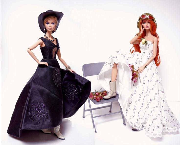 Barbie Turns 50