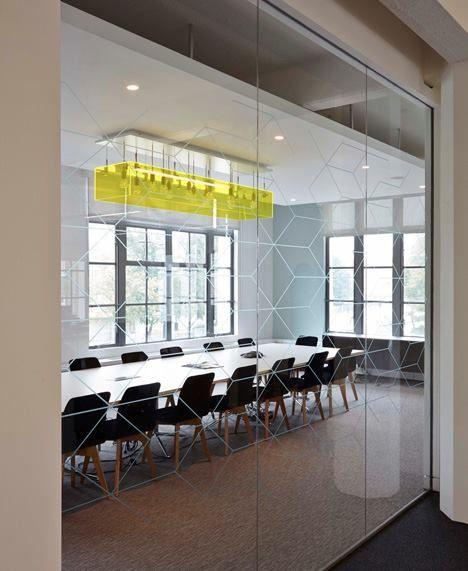 #houseinterior #homegoods #housedesign #homedecor #design #interiordesign #interiors #instahome #HomeDesign #inspiration #homeideas #interiordesignlifestyle #housestyling #home #decorations #interiordecor #instadeco #architecture #furnituredesign #homesweethome #interior https://goo.gl/dEQxrG