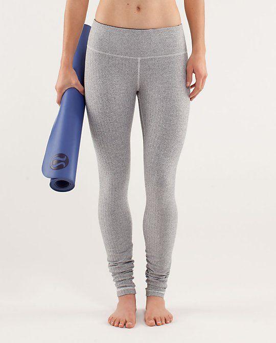 Pants, Herringbone and Women's pants on Pinterest