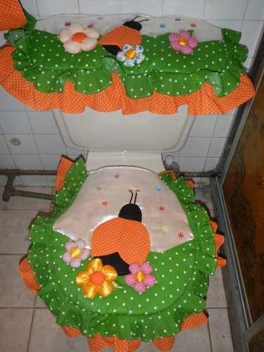 Juegos de baños de coquitos en venezuela