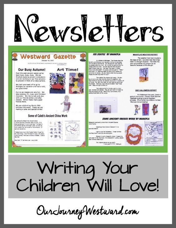 Newsletter developed and sent out to customers at quarterly basis.