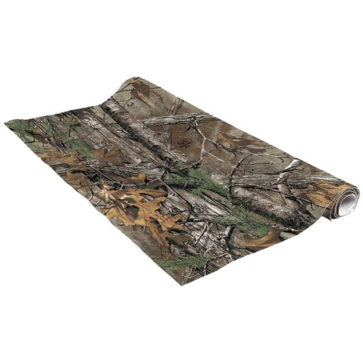 37 Best Realtree 174 Images On Pinterest Camo Camouflage