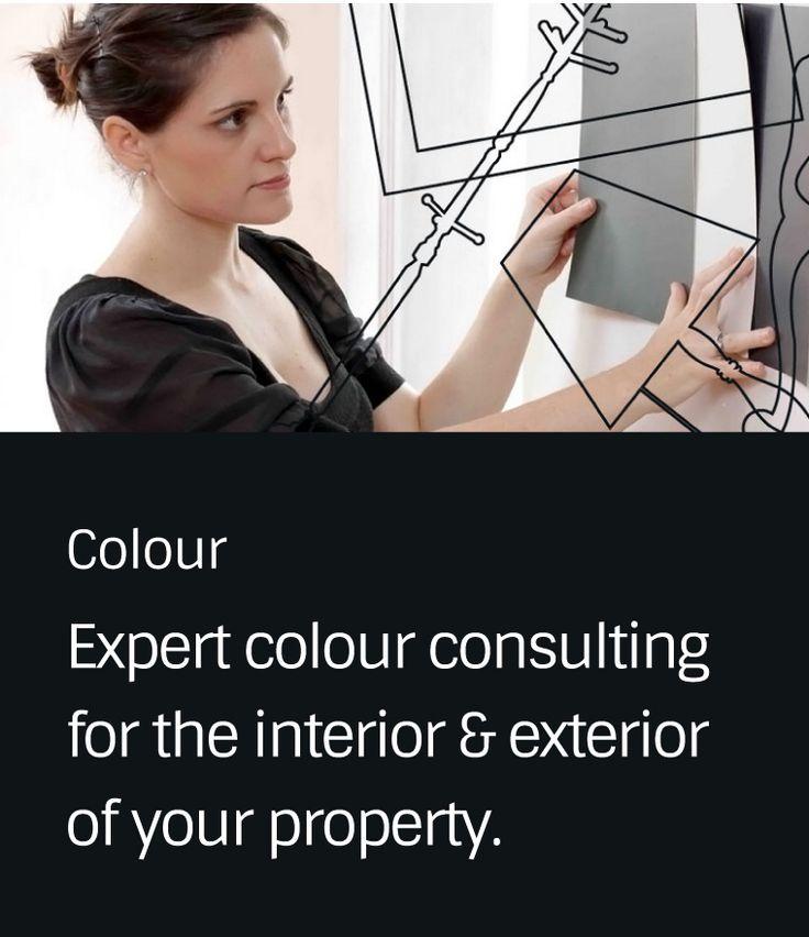 http://www.rocheledecorating.com.au/colour-consultant