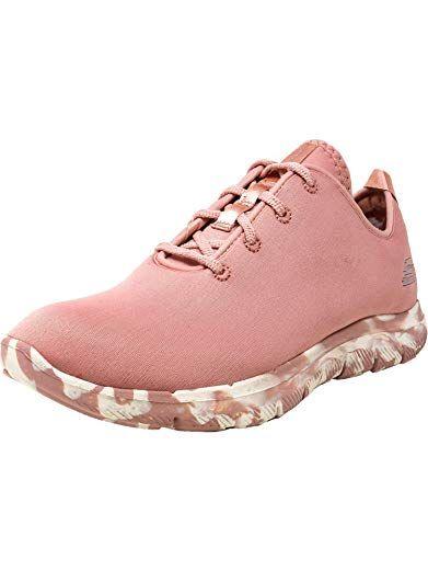847d5c71e32f Skechers Flex Appeal 2.0 Last Word Womens Sneakers Review
