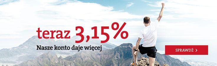 Oszczędzaj z Toyota Bank – nowe konto oszczędnościowe.
