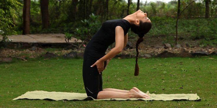 Упражнения для укрепления внутренних органов и улучшения кровообращения Если вы ведете сидячий образ жизни или много стоите в течение дня, рекомендуем комплекс упражнений китайской гимнастикипо ме…