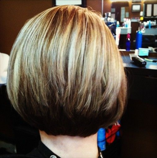 layered stacked bob haircut 67 best stacked bob haircuts images on hair 5629 | 022d50fcf7ea0c0fd04abb87ba9aee8c stacked bob hairstyles popular hairstyles