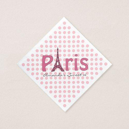 Buffet Perth, Paris Quinceanera Theme And Paris