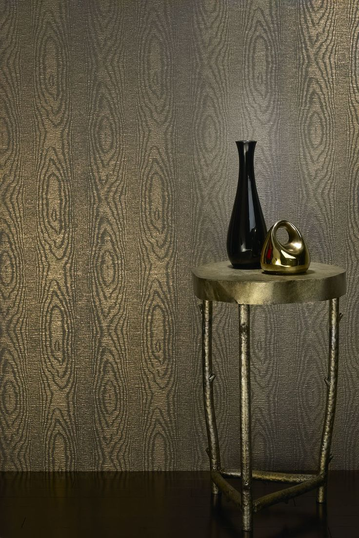Designer Gallery Grasscloth Wallpaper Natural: 390 Best Images About Wallpaper & Wall Treatments On
