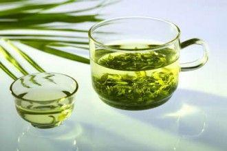 Superbăutura verde a lui Dr. Oz | Articole | Click pentru femei!