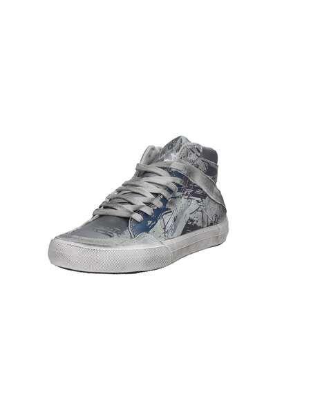 Guess Sneaker Grigio