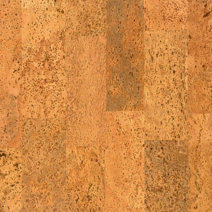 Cork Flooring Pics: HOME - Projects And Ideas...
