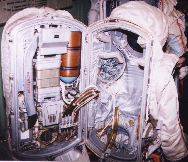 36 Best Dead Astronaut Images On Pinterest