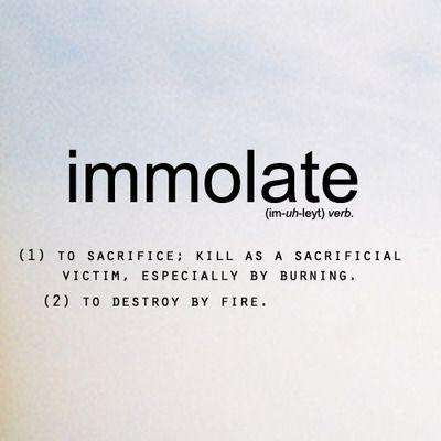 113 best WORD(S): noun; A single distinct meaningful ...  113 best WORD(S...