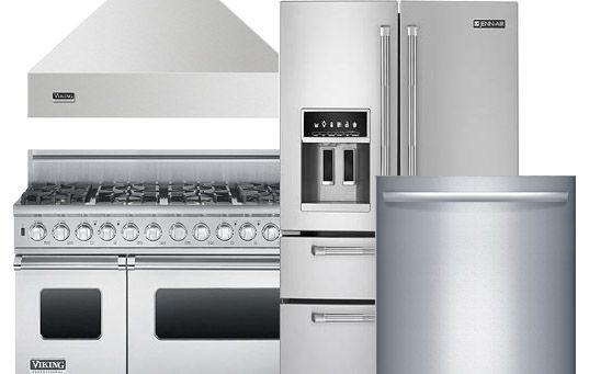 40 best thermador kitchen appliances images on pinterest for Dream kitchen appliances