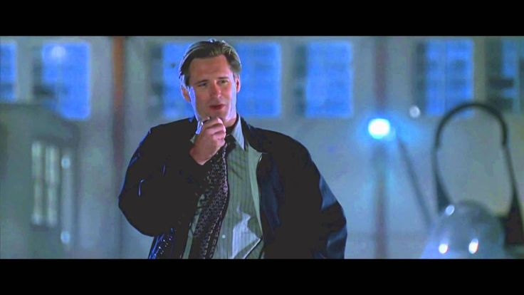 Independence Day [1996] - President Speech  I can't wait for Independence Day 2
