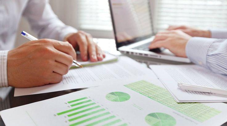 Trouver un contrat santé haut de gamme nécessite en premier lieu de faire une #comparaison de #mutuelles en ligne >> http://www.mutuelles-comparateur.fr/mutuelles-par-thematiques/mutuelle-sante