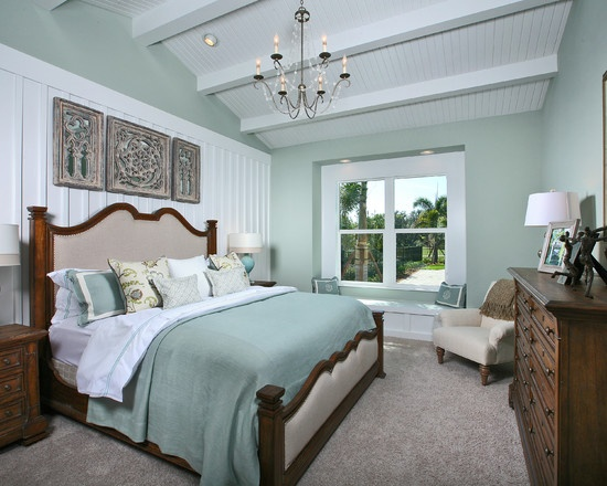 Interior Design Sarasota Ideas Images Design Inspiration