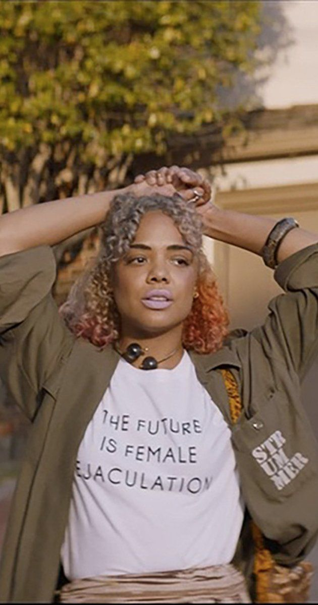 Sorry to Bother You (2018) Full Movie Download hd 1080p