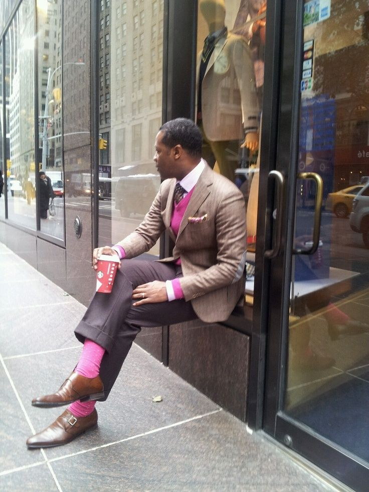 Learn How to Match Socks With These Simple Rules of