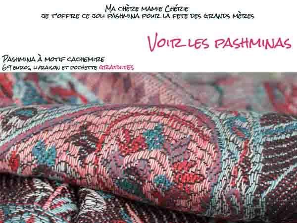 Les 23 meilleures images du tableau Idée Cadeau foulard et mariage