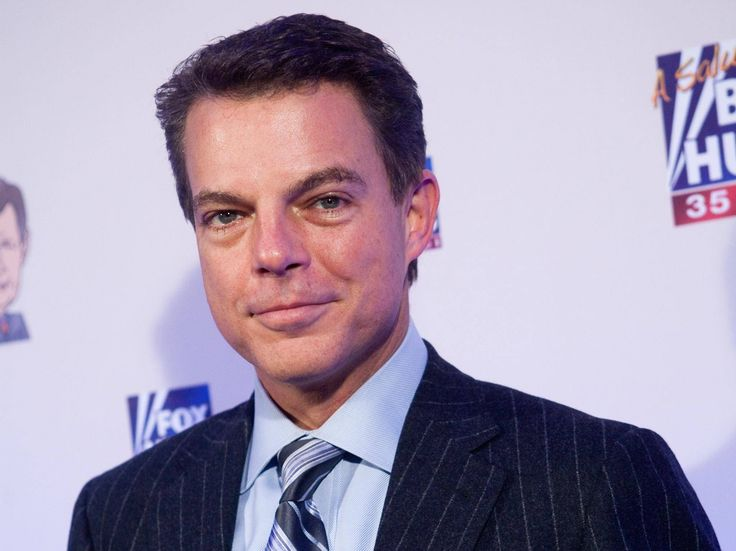 """Fox News viewers are calling for a TV anchor to be fired because he debunked an erroneous conspiracy theory about Hillary Clinton. Shepard Smith, who has been at Fox for more than two decades,discredited the theory which his own network has branded the Clinton uranium """"scandal"""" in a five-minute segment."""