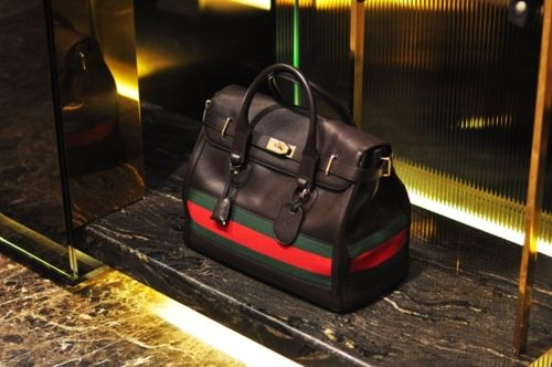 Pretty!Fashion Late, Statement Shoes, Men Style, Jazzy Bags, Bags Lady, Haute Handbags, Fashion Finding, Gucci Totes