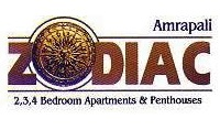 Amrapali Zodiac is a luxury residential offering of Amrapali Group which is a name of repute in real estate sector of the National capital Region. The venture is situated in Sector 120, Noida and provides units such as Penthouses and Apartments which range from 950 to 2450 sq. ft.