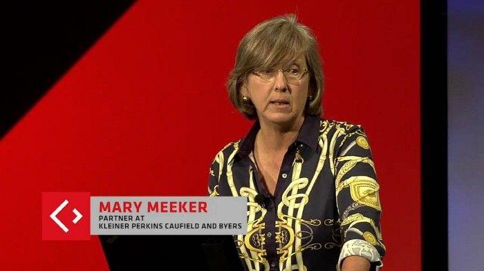 Mary_Meeker_160606_1