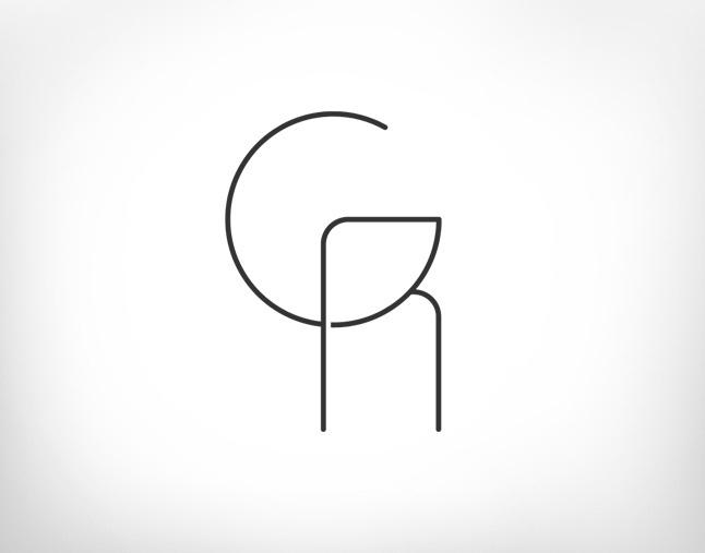 Galbraith Rushby - Accountants Logo