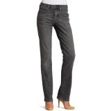 Jag Jeans Women's Betsy Straight Heritage Denim (Apparel)By Jag Jeans