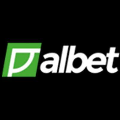 Albet Yeni Giriş Adresi Albet200 - http://www.albetgiris.com/albet-yeni-giris-adresi-albet200/