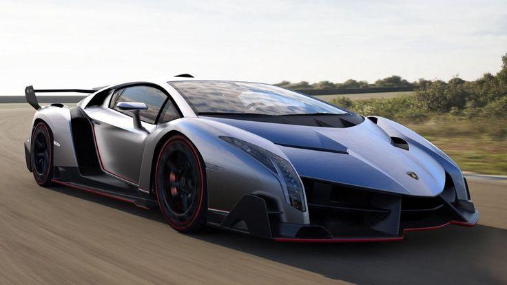 Los+10+mejores+Lamborghinis+de+todos+los+tiempos