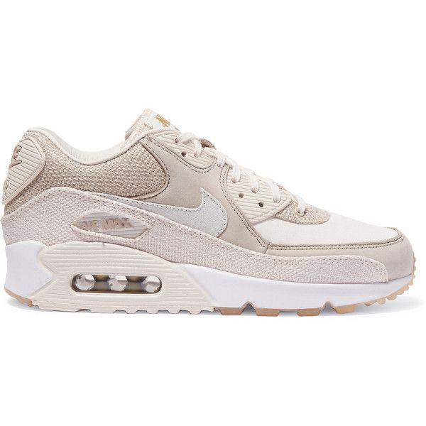 Discount 208245 Nike Free Run 3 Women White Pink Grey Shoes