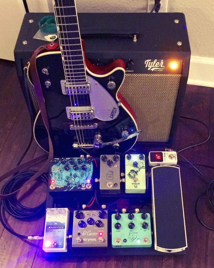 pedalboard pedalboards guitar pedals pedalboard guitar accessories. Black Bedroom Furniture Sets. Home Design Ideas