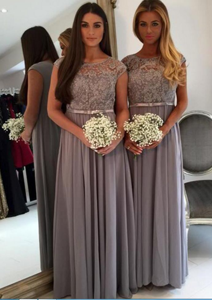 long bridesmaid dresses,chiffon bridesmaid dresses ,cheap bridesmaid dresses