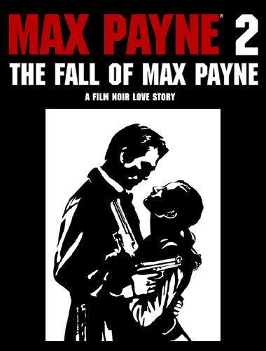 max payne 2 pc game setup free