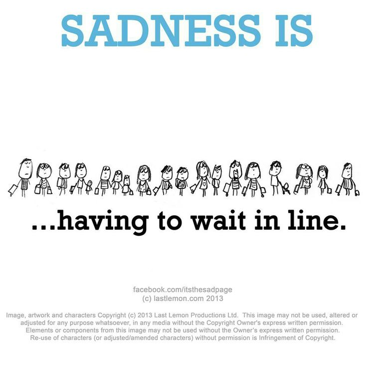 Quotes About Sadness And Happiness: 102 Best Sadness Quotes Images On Pinterest