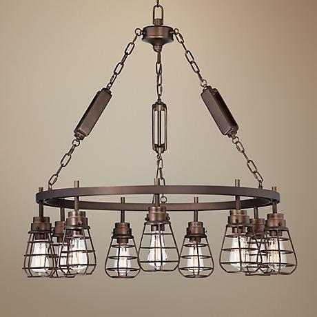 industrial design lighting fixtures. bendlin industrial 33 design lighting fixtures o