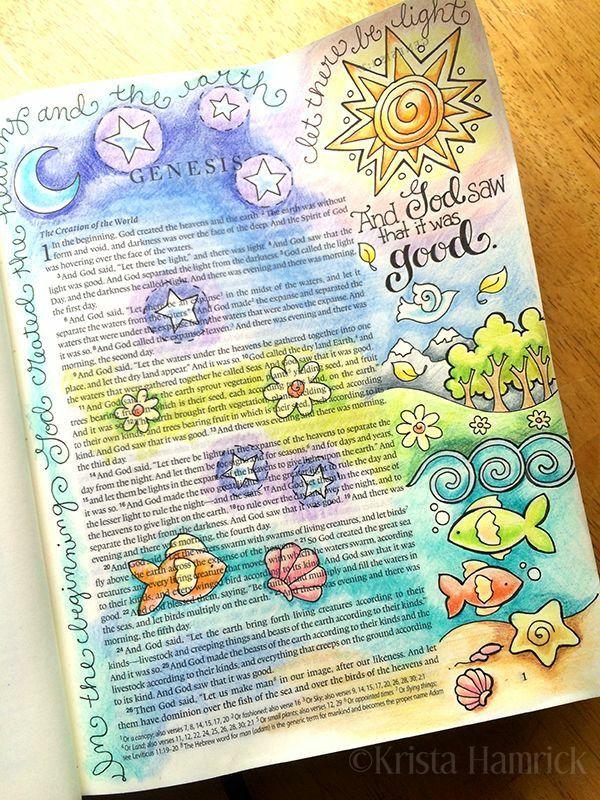 Pin On Biblia