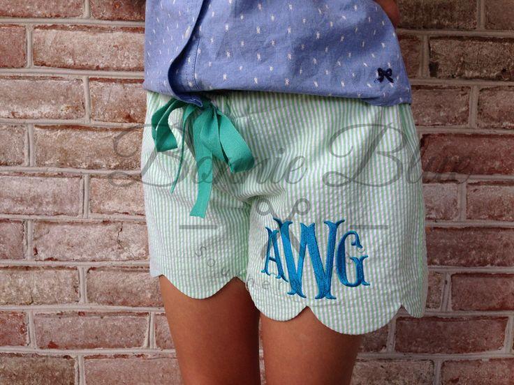 Home – Bonnie Blue LLC Wholesale embroidery blanks