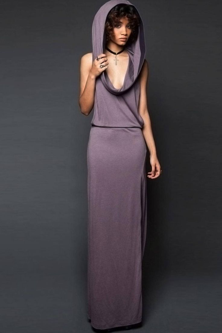 AMAZING minimalist look
