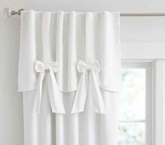 25 best ideas about pottery barn curtains on pinterest window treatments living room curtains. Black Bedroom Furniture Sets. Home Design Ideas