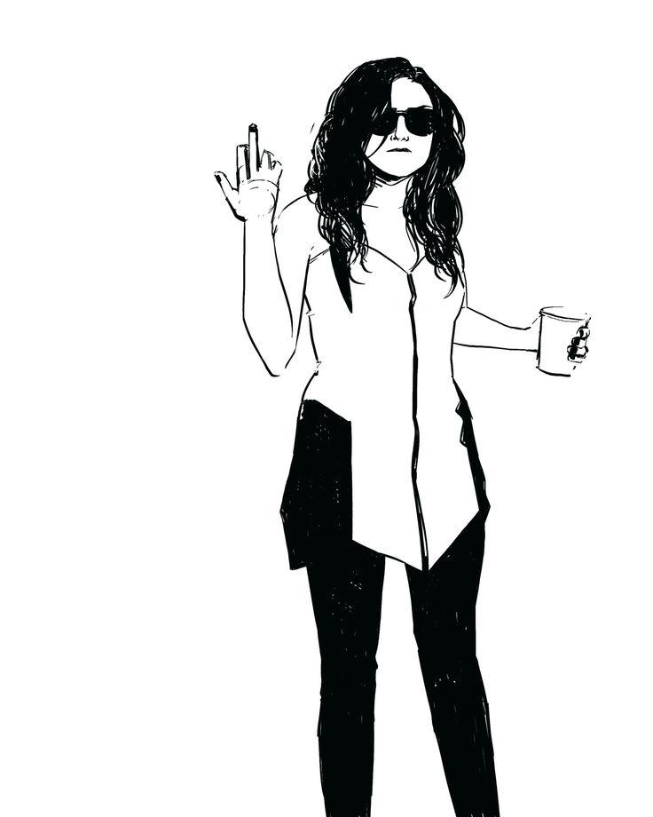 17 Best Images About Carmilla On Pinterest